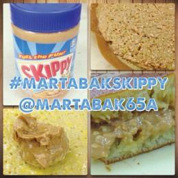 Martabak Skippy