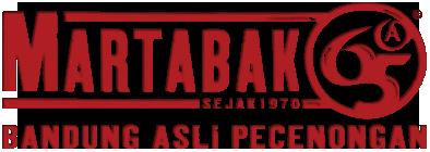 Martabak 65A Bandung Asli Pecenongan
